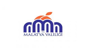 Malatya'da Sinemaların Açılış Tarihi 1 Nisan'a Kadar Uzatıldı