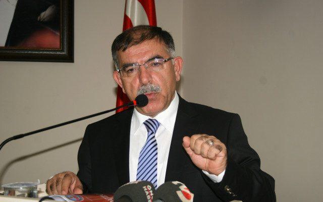 Milletin Sesi Mehmet Akif-02 Ekim -6- Adnan YILMAZ yazdı…