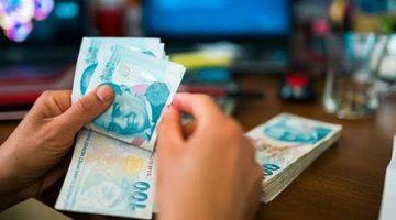Borcu Olanlara Müjde! Borç Yapılandırma Meclise Geliyor
