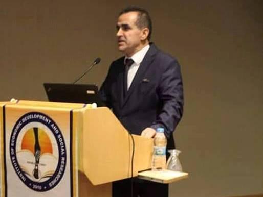 15 Temmuz'un Yıldönümünde Demokrasi ve Darbeler Üzerine Bir Değerlendirme – Prof. Dr. Mustafa TALAS yazdı