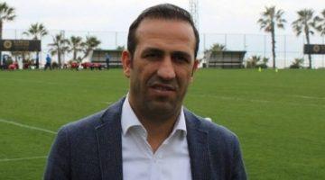 Yeni Malatyaspor'umuzdan Transfer Açıklaması