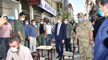 Siyasetçiler Pandemi Döneminde Torpili Unutmalı