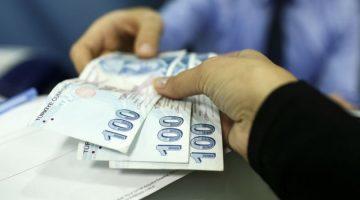 Vergi borçları için yeniden yapılandırma geliyor!