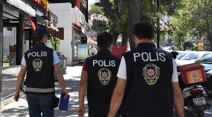 Polis Teşkilatı Sahada, Zabıta Teşkilatı Ne İş Yapar?