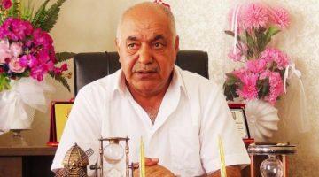 Büyükşehir Belediyesi Başkan Büyükelçi'yi Mahkemeye veriyor