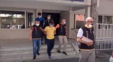 Malatya'da Suriyeli, Suriyeli'yi soydu! – Video Haber