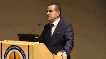 Toplum Sağlığına Sosyolojik Bakış  (  Prof. Dr. Mustafa Talas Yazdı)