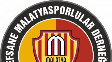 """Başkan Yusuf Gül """"Yeni Malatyaspor Geçen Sezon'dan Ders almalıdır"""""""