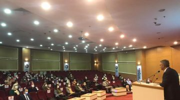 FKA'dan Kadın Kooperatiflerine Proje Yazma Eğitimi