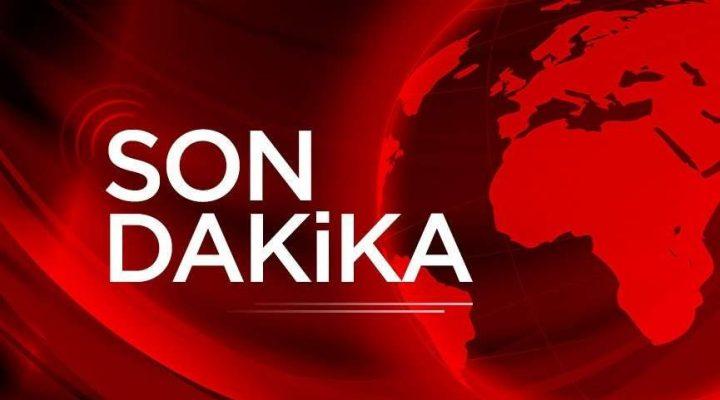 Koca, vaka yoğunluğu bir önceki haftaya göre artan 10 ili açıkladı Aralarında Malatya'da  Var
