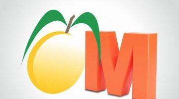 MAGİM AVM'de 22-28 Mart Tarihleri Arasında Bebek Ürünlerinde İndirim!
