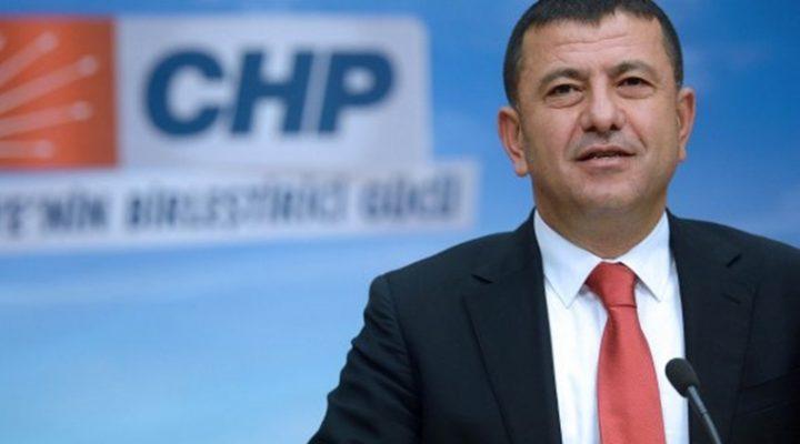 """Ağbaba; """"Malatyaspor'da Sorun Neyse Ortaya Konulmalı,Ortak Çözüm Bulunmalı"""""""