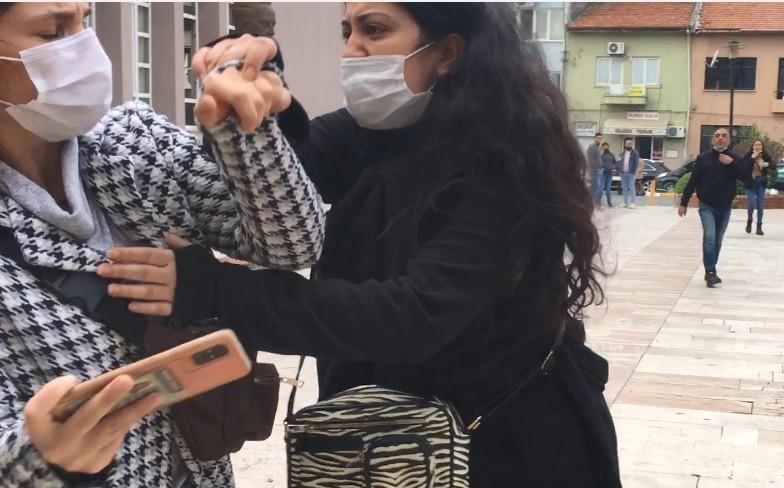 İGF: Gazetecilere Yapılan Saldırılara Kim Dur Diyecek?
