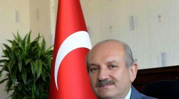 Türkiye'nin Felaketi İklim Değişikliği (1) (Nurettin Konaklı Yazdı )