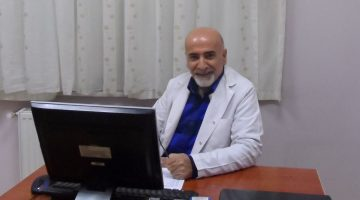 CORONA VİRÜSU (COVİD 19)  (Dr.Remzi Horoz Yazdı )