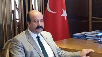 """""""Prof Dr Erbakan Hoca Zihinlerde Devrim Yapmayı Başarabilen Son Yüzyılın En Önemli İsmidir…"""""""