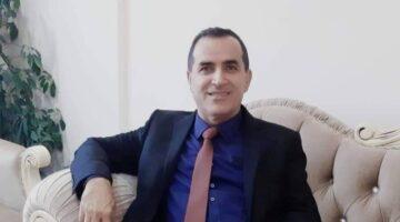 Malatya'da Bazı Önemli Yatırımlar Ve Gereken Hamleler (Prof. Dr. Mustafa Talas Yazdı)