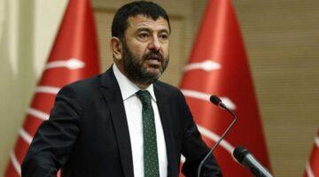 Ağbaba: TÜİK Yalan Ve Manipülasyonda AKP'yle Yarışıyor!