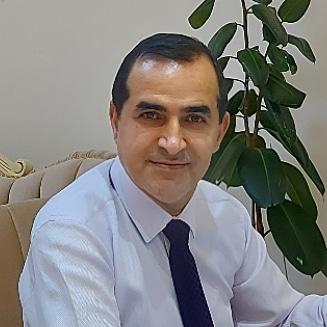 Andımız Eğitimde Felsefemizdir ( Prof. Dr. Mustafa Talas Yazdı )