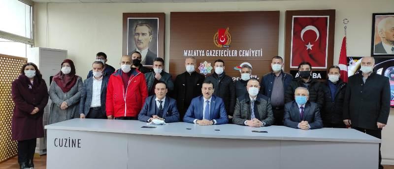 MGC Bakanlık İstedi, Tüfenkci Sultansuyu İddialarını Yalanladı
