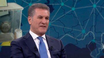 Mustafa Sarıgül Hangi Belediye Başkanına Methiyeler Dizdi? – Video Haber