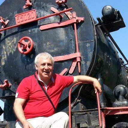 Kanalaltı Çalışması…(Gazeteci Bahri Kayaoğlu'nun Gazetecilik Anıları)
