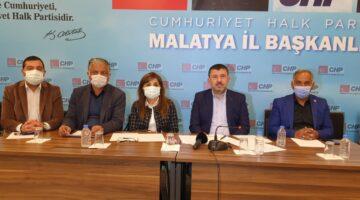 Yeşilyurt Belediyesi Belediye İmkânlarını Kullanarak 43 Kişiyi Yurtdışına Kaçırdı!