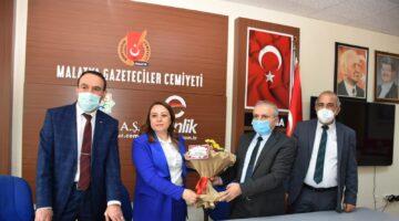 Turgut Özal Üniversitesi Şehrin Batı Yakasında Olmalı – Video Haber