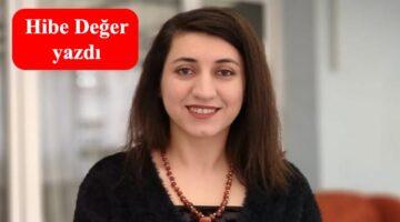 Herkesi İlgilendiren Türkiye'de Belge Yönetimi