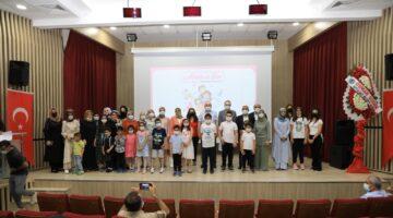 Battalgazi Belediyesi'nin Anneler Günü Yarışması Sonuçlandı