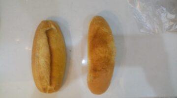 Yarım Ekmek Satışı Yaygınlaştırılmalı