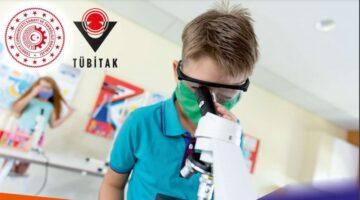 Malatya'dan 14 Proje Derece Yaptı, 6 Proje Bölge Birincisi Olarak Finalde Yarışmaya Hak Kazandı.