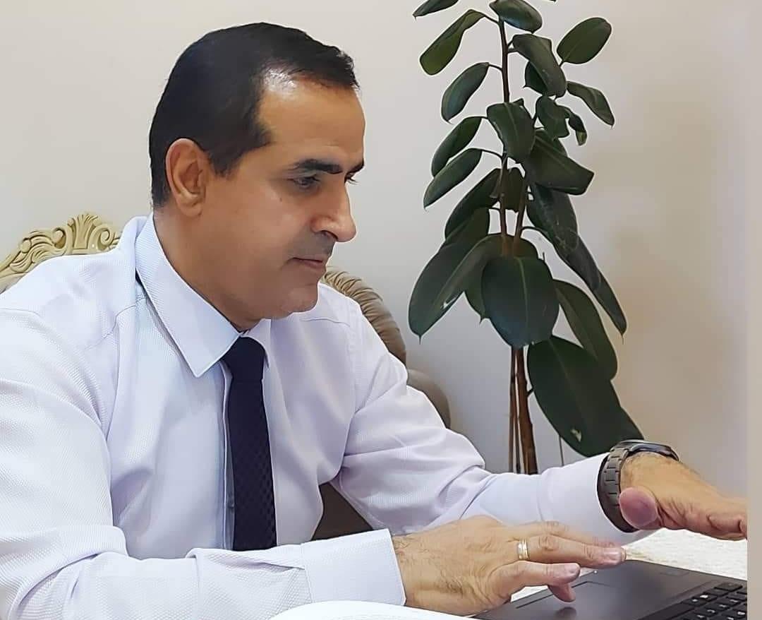 EKMEĞİN VE EMEĞİN GÜCÜ … ( Prof. Dr. Mustafa TALAS Yazdı )