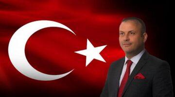 """Umut Partisi Genel Başkanı Abdulkadir Bozkurt """"Halkımızı uyarıyorum"""""""