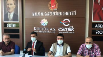 Malatya Vergi Dairesi Başkanı Güleç  'Yapılandırma fırsatını kaçırmayın'