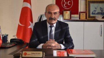 24 Temmuz Gazeteciler ve Basın Bayramı Kutlu olsun..