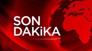Terör Örgüt Üyesi 5 Şüpheli Şahıs Gözaltına alındı