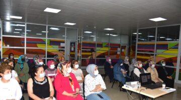 Malatya Büyükşehir Belediyesi İki Ayrı Seminer Gerçekleştirdi