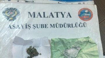 Malatya'da Son 24 Saatte Neler Oldu ?