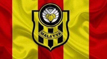 Yeni Malatyaspor-Hatayspor: 0-2