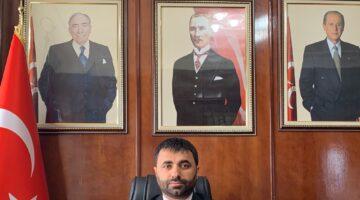 Milliyetçi Hareket Partisi Malatya İl Teşkilatı'ndan Malatya Çıkarması