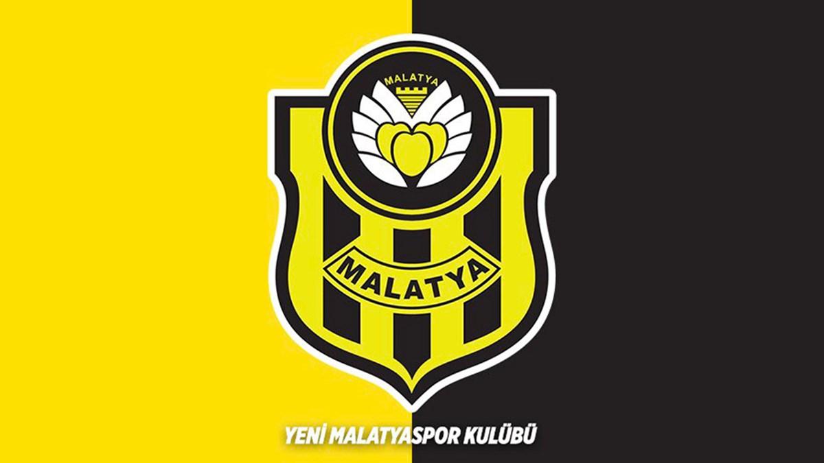 Malatyaspor'a Acil Transfer Yapılmalı