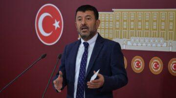 Ağbaba: Temmuz ayında her saat başı 708 kişi işsiz kaldı