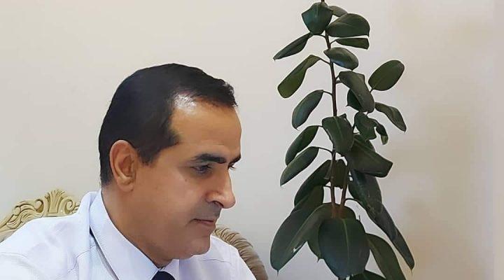 Yol Yapana Medeniyet, Yapamayana Eziyet Olur…  ( Prof. Dr. Mustafa Talas Yazdı )