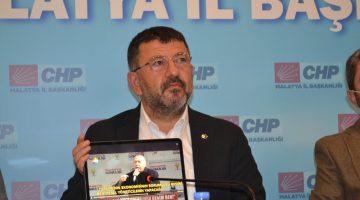 AKP milletvekilleri belediye imkanlarıyla villalar aldı