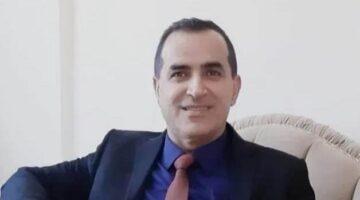 Müzeler Şehri Kayısıkenti Yaşamak… (Prof.Dr.Mustafa Talas Yazdı )