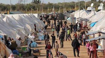 Malatya'da Kaç Suriyeli Yaşıyor ?
