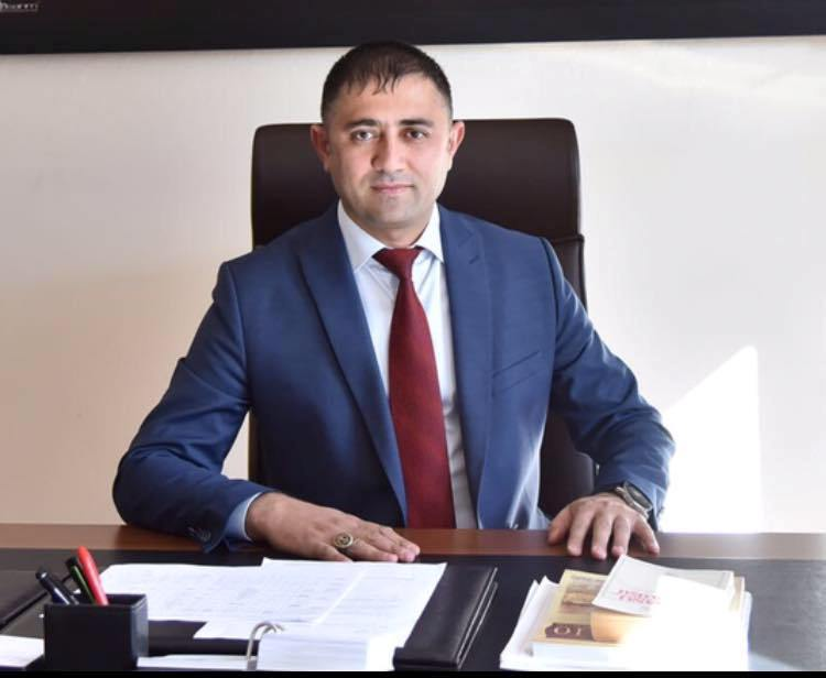 Türk Eğitim-Sen'de Seçim Heyecanı
