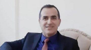 Tarihte ve Günümüzde Malatya'da Yerleşim Yerlerinin Adları..( Prof. Dr. Mustafa Talas Yazdı )